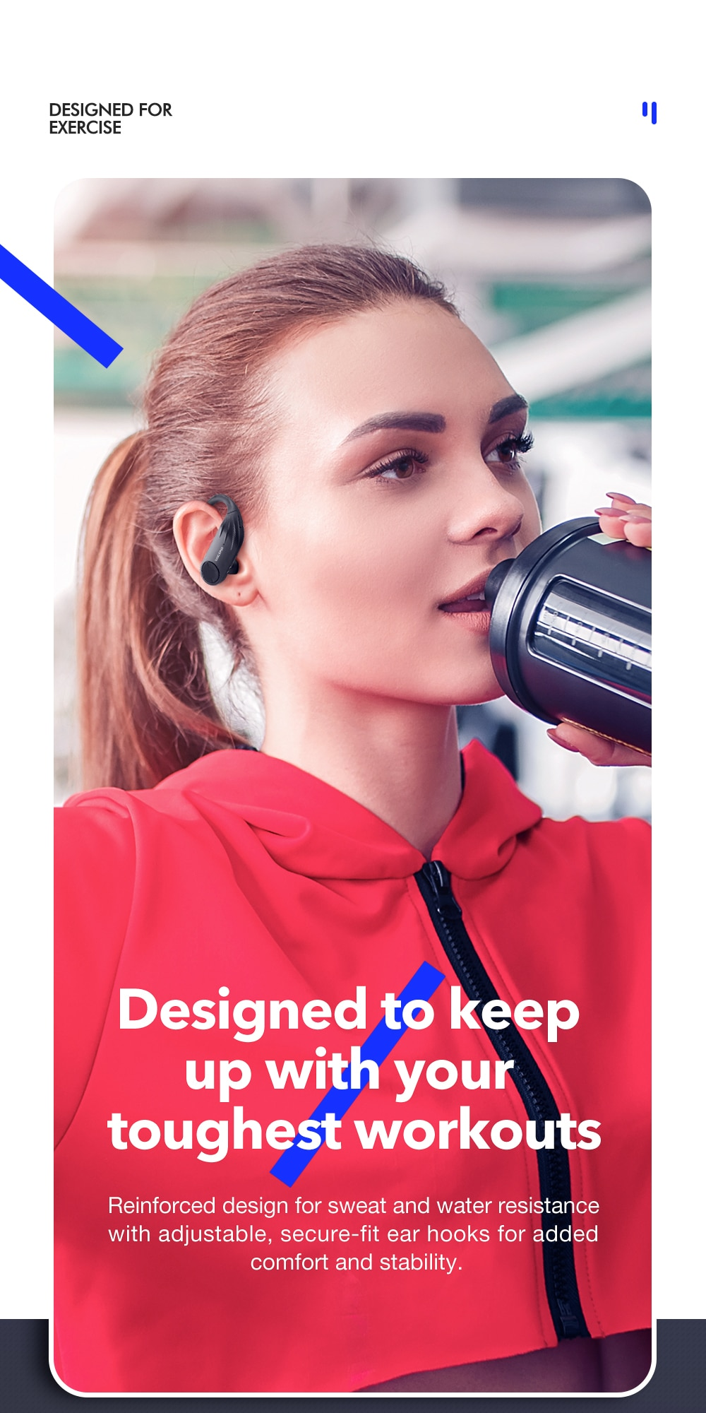 SANLEPUS Bluetooth Earphone TWS 5.0 Led Display Wireless Earbuds Stereo Headphones for Xiaomi in Ear Phone Gaming Sport Headset