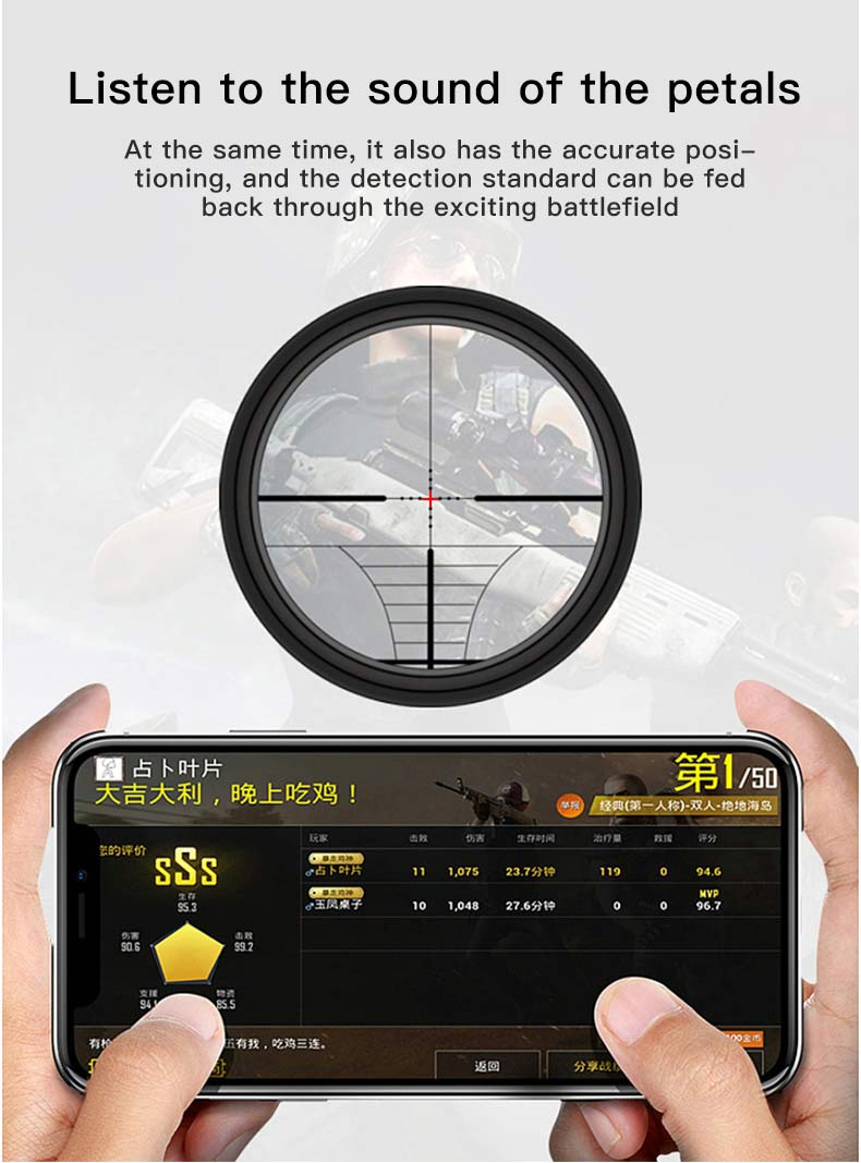 Air 2s TWS Wireless Bluetooth Earphone LED Display Headphone With Dual Mic PK Air 2 SE Airdots Noise Reduction Earbud For Xiaomi